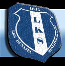 LKS Dunajec1