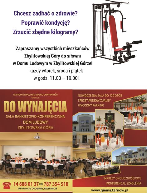 dom-ludowy-zbylitowska-gora-2