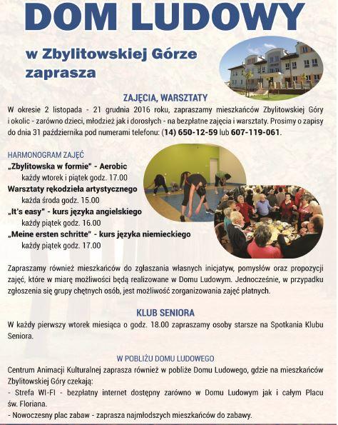 dom-ludowy-zbylitowska-gora
