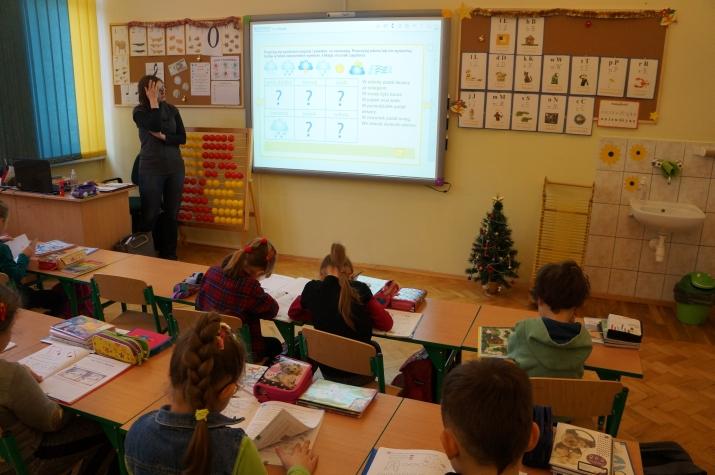 klasa_szkola