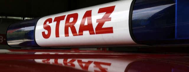 straz-napis-170129