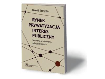 1793125-dawid-szescilo-rynek