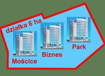 biznes20park