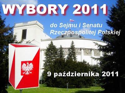 wybory_2011