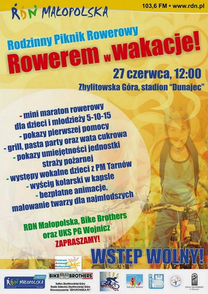 2015-06-27 piknik rowerowy 2
