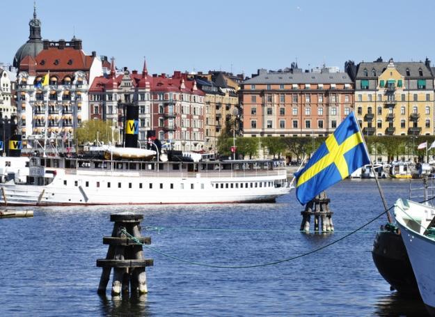 Szwecja_pod_nocnym_5316258