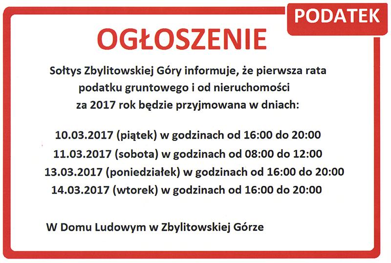 soltys_podatki